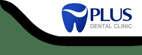 คลินิกจัดฟัน Plus Dental Clinic
